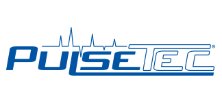 PULSETEC Chargers