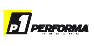 PERFORMA Batteries