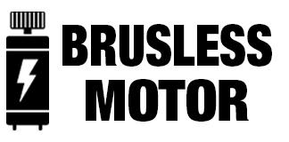 Brushless Motor Servos