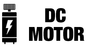 DC Motor Servos