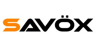 SAVOX Servos